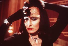 the ten best movie witches time out film