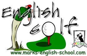 Simple Present Exercises Online Games   present simple daily     grammar present esl resources