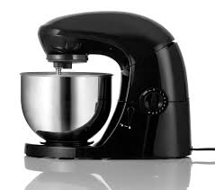 Kitchenaid Stand Mixer Sale by Euro Prep Kitchen Stand Mixer Model Ep400 Mixers On Sale
