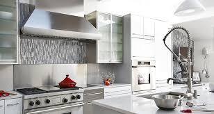 The Best Kitchen Backsplash Ideas For White Cabinets Kitchen Design - White kitchen backsplash ideas