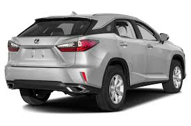 lexus v8 reliability new 2016 lexus rx 350 price photos reviews safety ratings