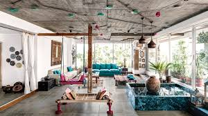 check out irrfan khan u0027s house photos with architectural digest