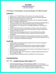 Civil Engineering Resume Samples by The 25 Best Resume Format For Freshers Ideas On Pinterest