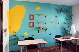 Home Office Wall Decor Ideas Designer Office Desk Shining Ideas 3 Office Furniture Designs