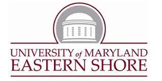 University of Maryland Eastern Shore Inside Higher Ed