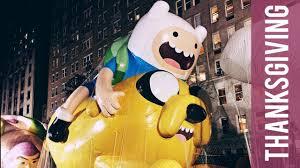 thanksgiving parade balloons macy u0027s thanksgiving day parade balloon inflation 2013 akilah