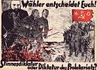 Programme of the Communist Workers Party of Germany (KAPD), 1920 ...
