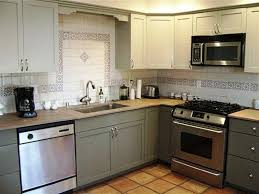 kitchen cabinet painting contractors cozy design 2 kitchen hbe