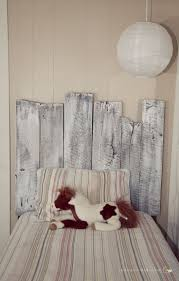 276 best come to bed images on pinterest headboard ideas twin