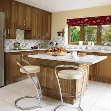 Home Design Ideas Kitchen by Counter Decorating Ideas