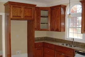 cabinet flat panel cabinet doors acclamation woodworking cabinet
