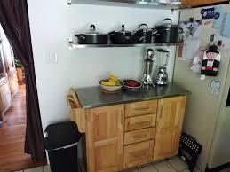 Big Lots Kitchen Island Kitchen Island Cart Big Lots Furniture Decor Trend Kitchen