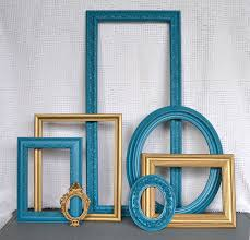 Teal And Purple Bedroom by Change These To Silver And Teal Then Throw Them On A Purple Wall