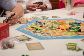 why was thanksgiving created here are 8 board games to distract your family with this