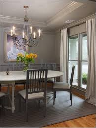dining room dining room chandeliers image of dining room