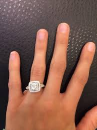 neil lane engagement rings the ring i u0027m getting haha maybe got to try it on finally