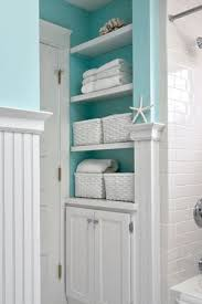 Beach Bathroom Decor Ideas Colors Best 25 Aqua Bathroom Ideas On Pinterest Aqua Bathroom Decor