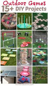 Halloween Party Game Ideas For Teenagers by 259 Best Family Game Night Ideas Images On Pinterest Games