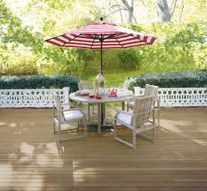 Paint Patio Umbrella by Exterior Paint Ideas Planning House Painting Projects And Equipment