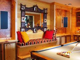 home interior decoration catalog breathtaking designs decorating