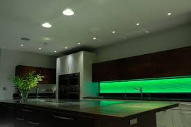 home interior lighting design interesting home design lighting