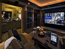 luxury home theater home theater design tool home theater seating layout get it right