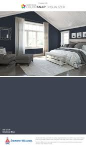 best 25 charcoal bedroom ideas on pinterest bedroom rugs i found this color with colorsnap visualizer for iphone by sherwin williams charcoal
