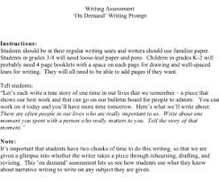 What should i write my persuasive essay on   Best Custom Research