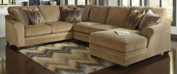 Ashley Furniture Sectionals Buy Ashley Furniture 9211117 9211134 9211177 9211155 Lonsdale