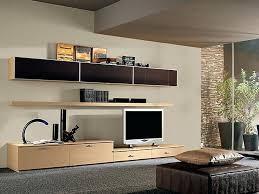 Simple Wall Shelves Design Simple Tv Cabinet U2013 Adayapimlz Com