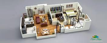 3d home designing home design ideas