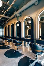 g michael salon indianapolis indiana hair salons photos hair