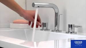 decor grohe kitchen faucets repair kitchen faucet replacement