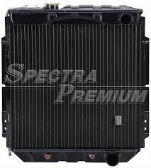 lexus v8 radiator for sale spectra premium radiators cu130 free shipping on orders over 99