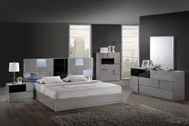 Modern Bedroom Furniture by Download Apartment Size Bedroom Furniture Gen4congress Com
