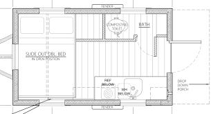 Wrap Around Porch Floor Plans Project1 Wide Open Floorplans Beachtown Dream Home On Floor