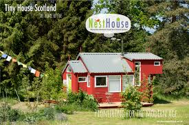 nesthouse moveable modular eco house system u2022 tiny house scotland