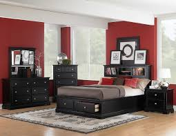 Decorating With White Bedroom Furniture Bedroom Furniture Ideas Decorating Jumply Co