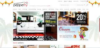 design decor u0026 disha online shopping pepperfry review