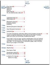 Www application letter format com annotated bibliography examples     Doris Feliu