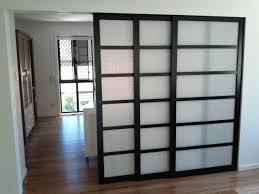 shutter room divider sliding japanese doors and room dividers go to
