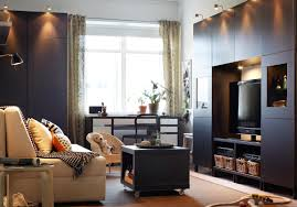 Bedroom Wall Units Designs Decorating Cool Ikea Wall Units For Living Room Home Design With