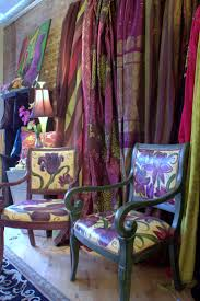 Beautiful Chairs by 1162 Best Wild And Beautiful Chairs Images On Pinterest Chairs