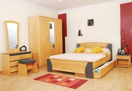 exellent bedroom ideas indian style designs india i throughout