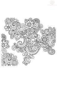 171 best coloring pages images on pinterest coloring books draw