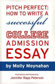 Buy Syracuse University Application Essays  Download College Admissions Essays  Prompts Or Personal Statements  Syracuse University New Freshmen Essays That
