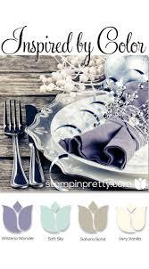 Wisteria Home Decor by 105 Best Stampin U0027 Up Kleuren Images On Pinterest Color Schemes