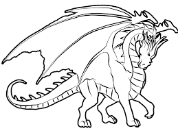 pictures fire breathing dragons free download clip art free