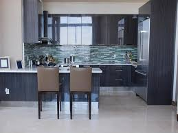 Painting Thermofoil Kitchen Cabinets Thermofoil Finishes Interior Design Refinishing Cabinets Menards