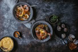 Twisted Kitchen Menu Mia Kitchen U0026 Bar
